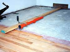 Hardwood Flooring Tools New Hardwood Flooring Tool Ebay