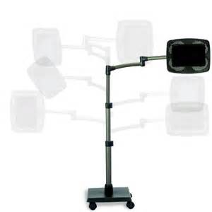 best ipad floor stand for bed heavy duty office chairs best ipad bed stands