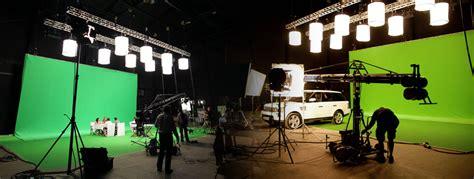 film it studios film tv studios music production rehearsal facility