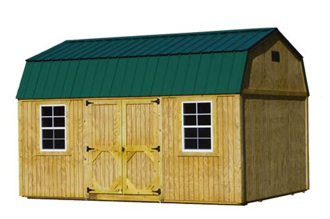 outdoor storage sheds  ky eshs utility buildings llc