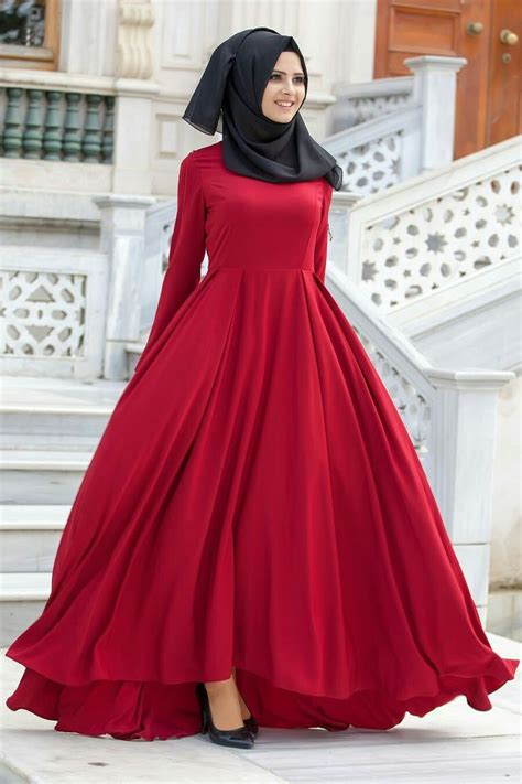 Dress Muslimah beautiful muslimah dress www imgkid the image kid