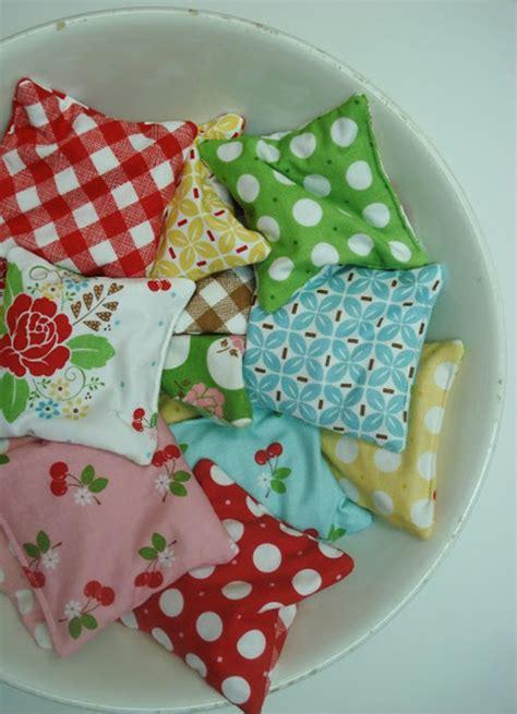 pattern sewing hand warmers 5 diy pocket handwarmers sewing tutorials