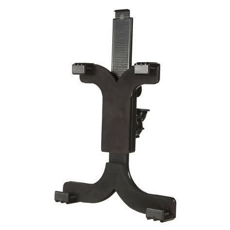Tripod For Tablet Ipod Original Asli Premium Kuat 7 10 Inch self stick tripod stand holder tablet bracket accessories for 7 to 11 inch ipod tablet sale