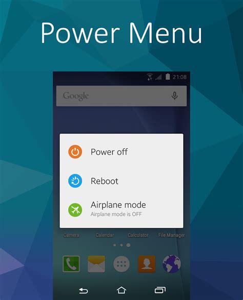 theme touchwiz apk cm 12 1 touchwiz s6 theme 1 4 apk download android