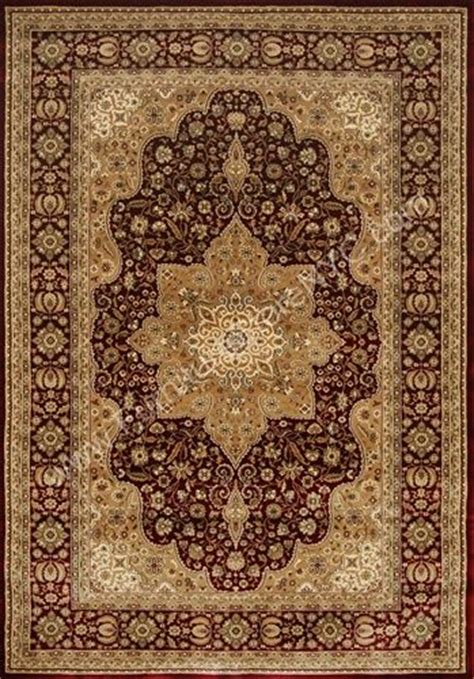 burgundy and gold rug traditional burgundy and gold rug for the home traditional rugs and gold