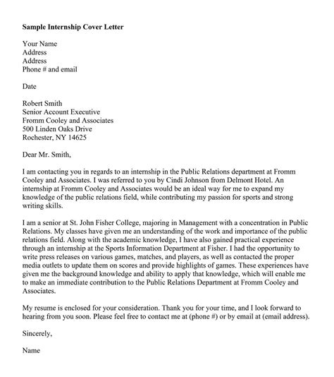cover letters for research position new professional cover letter