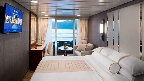 cruise bedrooms azamara journey cruise deck plans azamara club cruises
