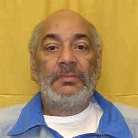 Inmate Record Prosecutor Ohio Inmate Slain While In Transport Daily Mail