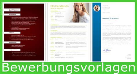 Lebenslauf Richtig Bewerben Resume Exles In A Modern Design In Word Openoffice