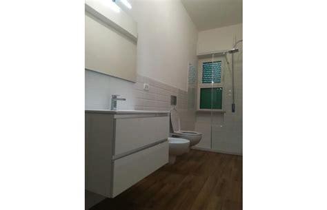 appartamenti in affitto a teramo privato affitta appartamento appartamento giulianova lido