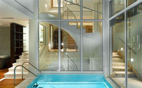 luxury dream home  mediterranean paradise architecture beast