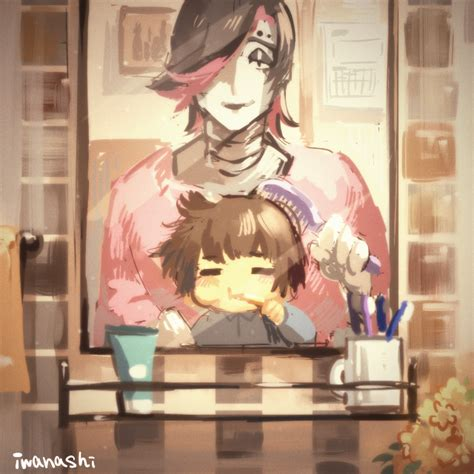 mettaton and frisk undertale frisk fandom and frisk and mettaton this is undertale
