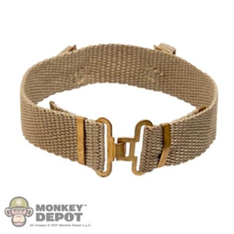 37 pattern web belt monkey depot belt soldier story 37 pattern web belt