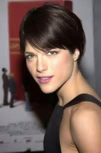 best short haircuts for sagging jawline best haircut for sagging jaw line short hairstyle 2013