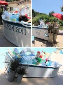nautical themed baby shower the umbrella