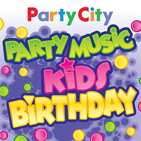 happy birthday daddy song mp3 download amazon com gangnam style psy mp3 downloads