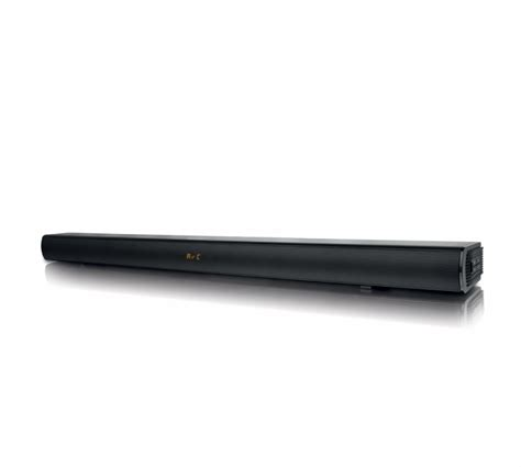 Tv Sharp Slim 2 sharp soundbar slim 2 0 120w bth hdmi sharp soundbar e lettore bluray showprice it e