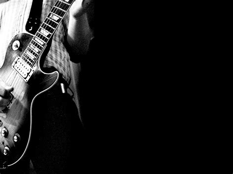 jazz wallpaper black and white backgrounds music wallpaper cave