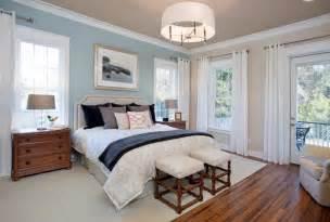Bedroom Light Fixture Ideas Choose Bedroom Ceiling Light Fixtures Ultimatehometips Com