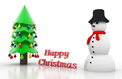 christmas business letter sample    clients  suppliers onetipnet