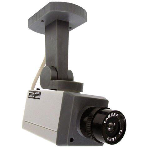 trademark global rotating imitation security 72