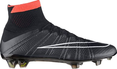 Mercurial Superfly 3752 by Mercurial Superfly Nike Mercurial Superfly 4 What The