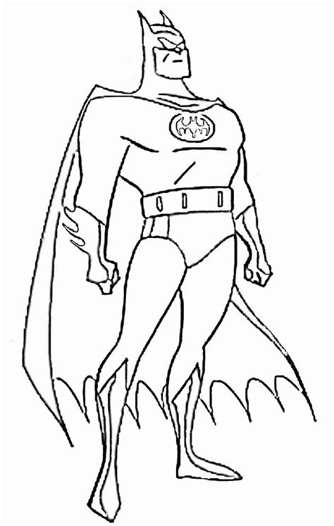 coloring pages for boys best 25 boy coloring pages ideas on coloring