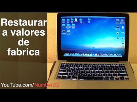 reset nvram macbook pro 2014 resetear contrase 241 a de administrador macbook air funnydog tv