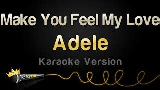 download mp3 adele make me feel your love adele make you feel my love piano vocals mp3 fast download