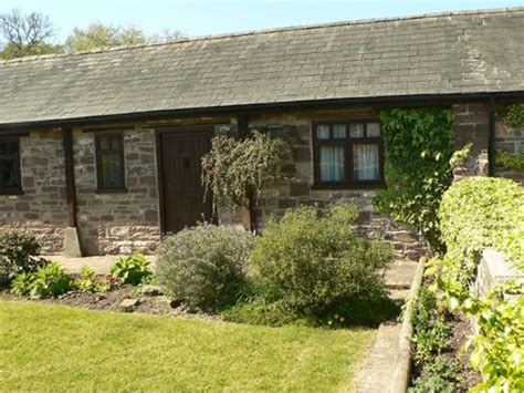Cottages In The Forest Of Dean by Home By The Forest Of Dean In Blakeneny Glos