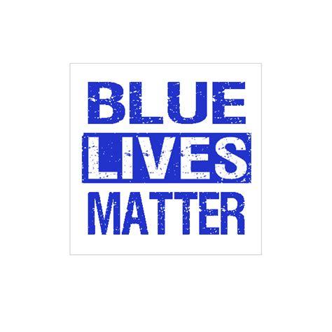 lives matter transparent blue lives matter decal warrior 12