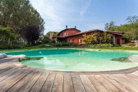 piscine pavia realizzazione piscine e giardini pavia lodi cremona
