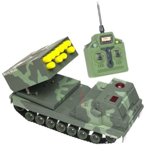 nerf remote control tank toy soldiers play free online toy soldier games toy