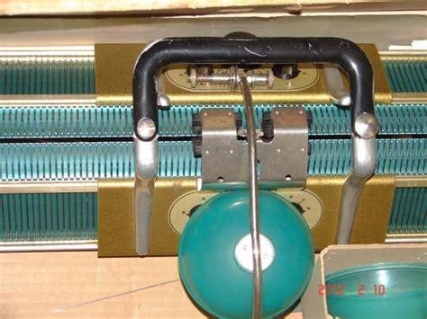 handheld knitting machine antique bed knitting machine vintage