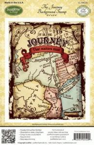 justrite rubber st justrite the journey background st creative expressions