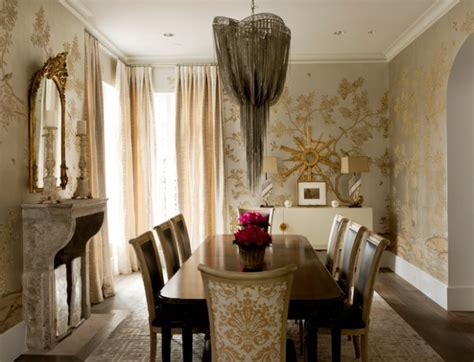 elegant dining room ideas 21 elegant dining room design ideas style motivation