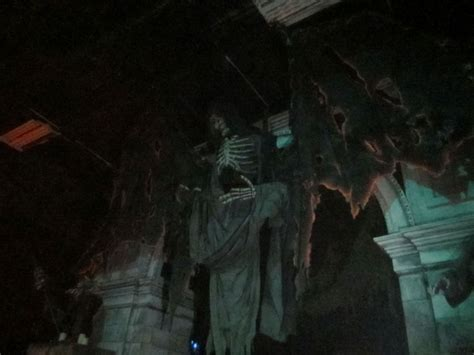 13th floor haunted house chicago review 13th floor haunted house chicago