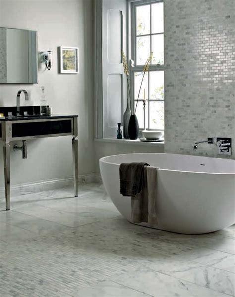 fired earth bathroom ideas 108 best fired earth tiles images on pinterest bathroom