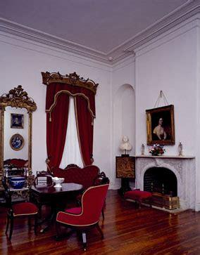 Arlington Home Interiors Arlington House Interior House And Home Design