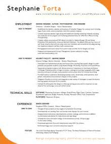 Outstanding Resume Templates by Exles Of Resumes Best Resume 2017 On The Web Throughout 85 Outstanding Excellent Exle