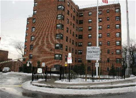 yonkers housing sequestration hits yonkers 11 000 apply for zero public housing slots network