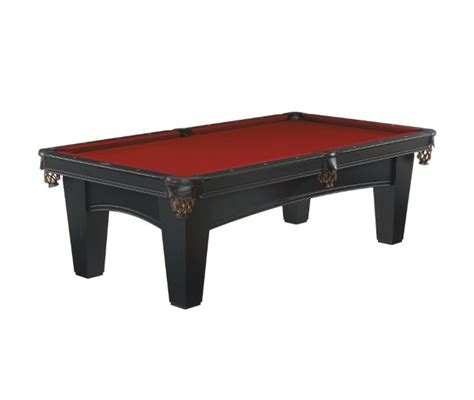 pool table no pockets 1000 ideas about pool table pockets on