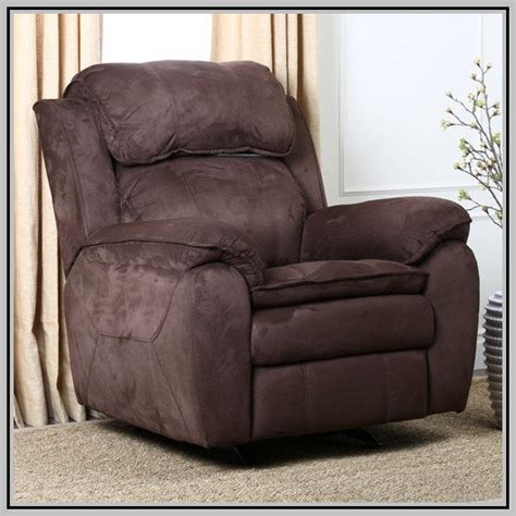 power lift chairs walmart page home design