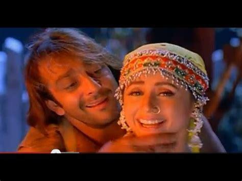 film nabi daud full movie o bhavre remix daud urmila matondkar sanjay dutt full song