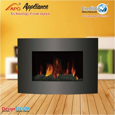 decorative electric wall panel heater wall heater buy