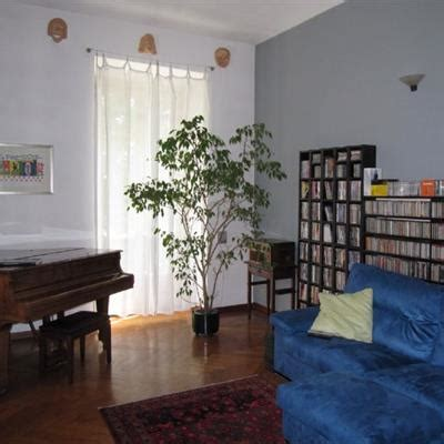 bed and breakfast torino porta susa bed and breakfast al porta susa torino torino