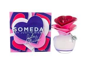 amazon asus laptop black friday justin bieber someday perfume 3 4oz just 36 shipped