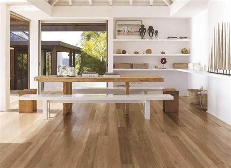 legno pavimenti interni collezioni gt pavimenti interni gt gres legno pavimento in