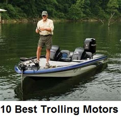best bass fishing boats 2018 10 best cheap trolling motor for boats 2018 best10for