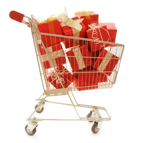 your next online shopping cart what ecommerce cart is